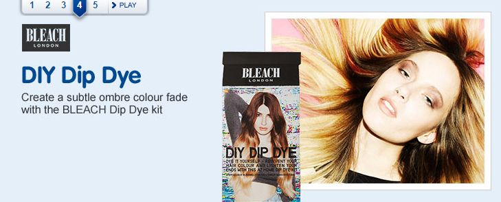 Recommendation Banner from Boots #Web #Digital #Banner #Online #Marketing #Beauty #Product #Recommendation