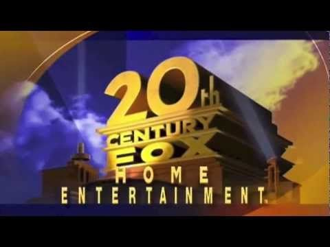 Pin On Hollywoods Golden Era