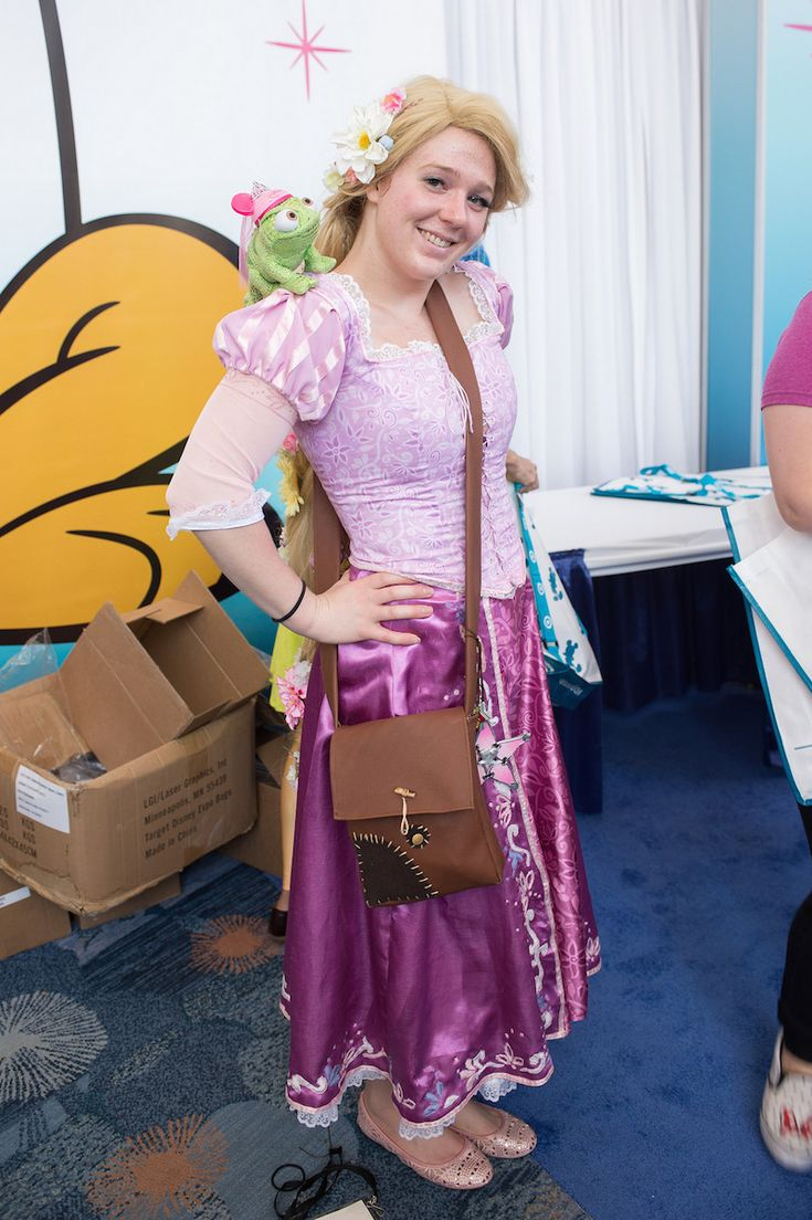 80 best costumes images on pinterest anime cosplay comic con