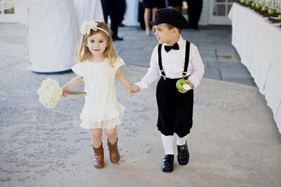 beautiful wedding 0 B E A U T I F U L wedding ideas (22 photos)