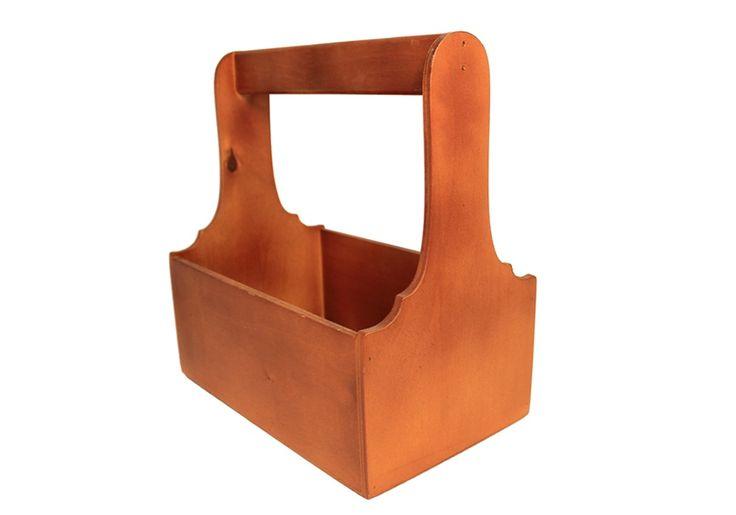 Компания Канышевы предлагает к продаже деревянные ящички выполненные из березовой фанеры толщиной 8 мм. Размер в длину 19,5 см, в ширину 15 см, в высоту 10,5 см. Такие ящики подойдут для переноски и хранения различных бытовых предметов: инструментов, принадлежностей для уборки, аксессуаров для салона авто и др. #Канышевы #Подарочнаяупаковка #упаковкадляподарков #Эксклюзивнаяупаковка #упаковкадлякорпоратиногоподарка #корпоративныйподарок #упаковатдетскийподарок #подарокнановыйгод…