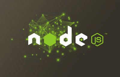 Node.js - in simple words - is server-side JavaScript. It has been getting a lot of buzz these days. If you've heard of it or you're interested in learning and...