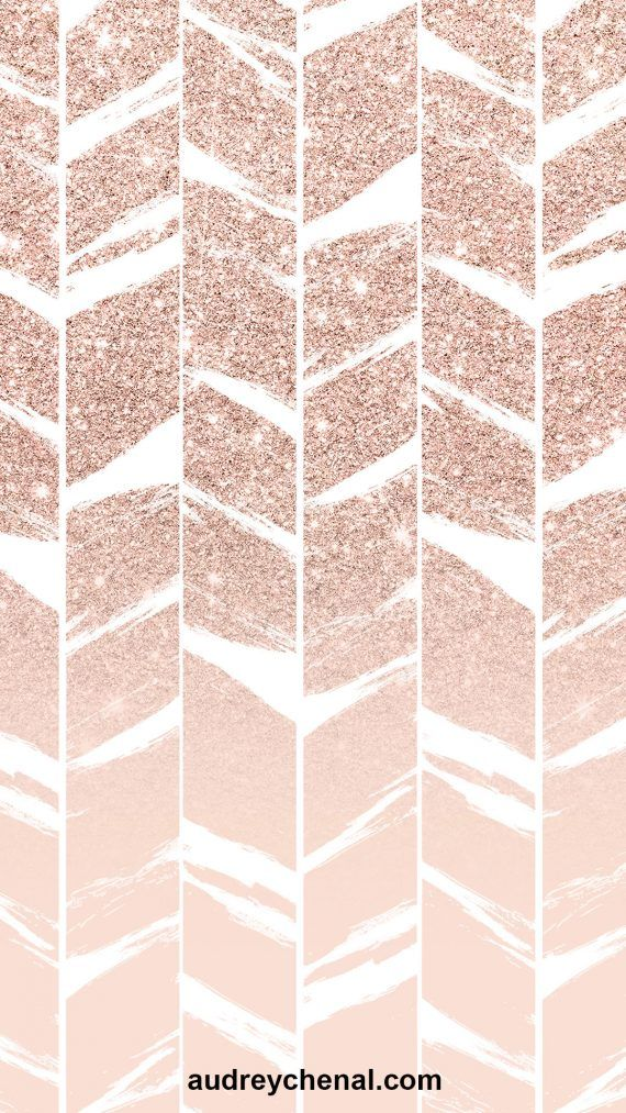 Modern Girly Free Iphone Wallpapers Background Download Chevron Iphone Wallpaper Pink Chevron Wallpaper Chevron Wallpaper