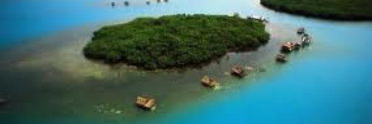 solontunami islands Nicaragua | Day Tour to Solentiname Island in Nicaragua