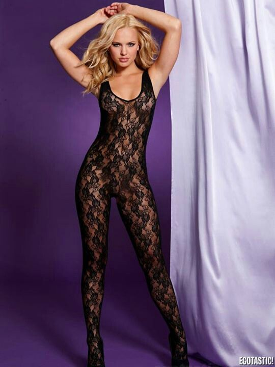 Lace Lacey Inner Wear Black Inner Lace 1 Suit I Seek Solace Clothes For Women Dance Outfits Fashion