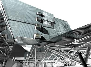 Perfect Architecture Buildings In San Francisco Design Ideas