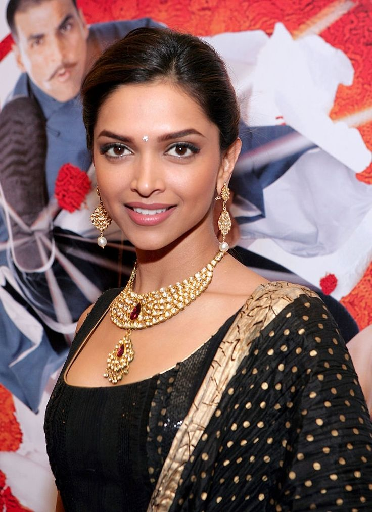 Deepika Padukone Images in 2020 | Indian bollywood actress ...