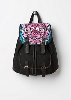 25  best ideas about Cool backpacks for school on Pinterest ...
