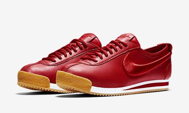 Nike Cortez 72 SI pour Femme