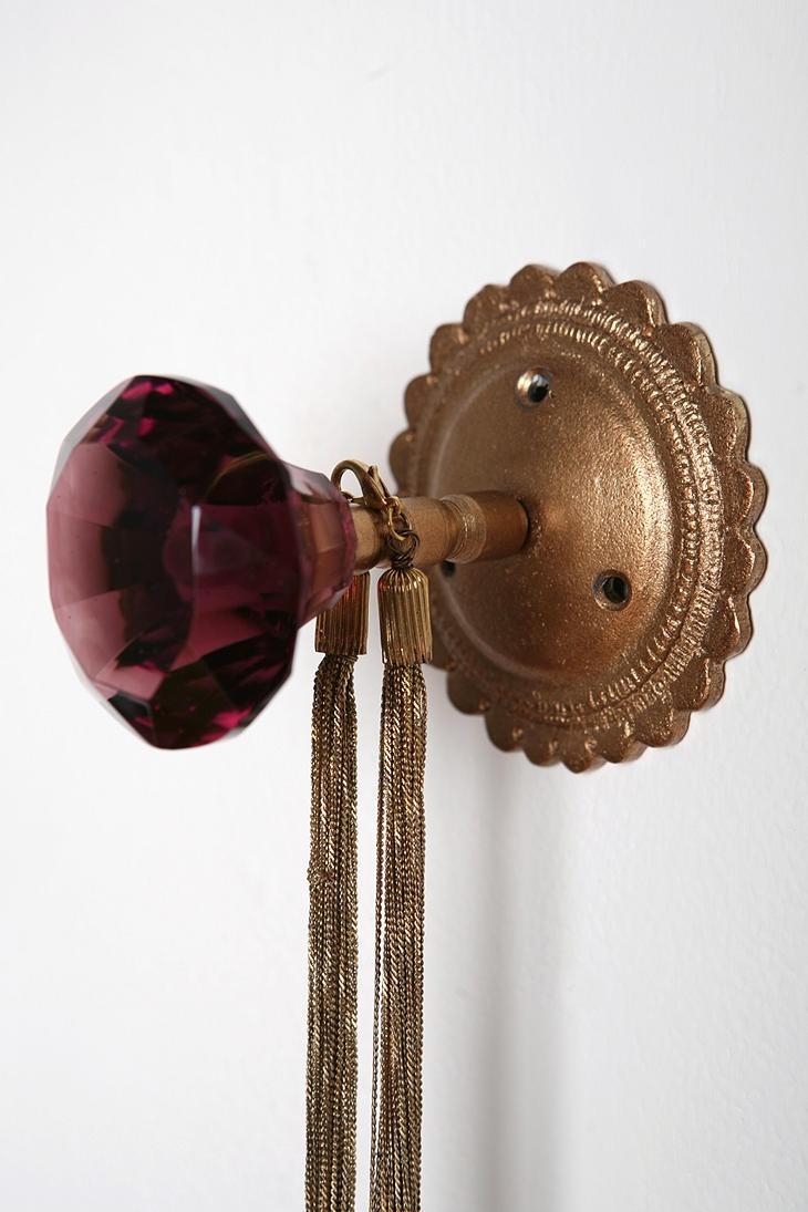 Colored glass door knobs - 134 Best Vintage Door Knobs Images On Pinterest Knock Knock Windows And Door Handles