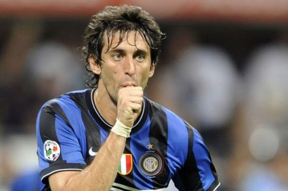 inter de milan gana 3-1 a la Juventus