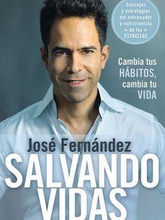 7 pasos para estar en forma este verano - por José Fernández