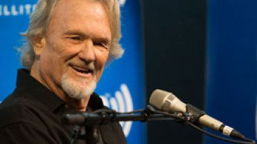 Kris Kristofferson | News, New Music, Songs, and Videos | CMT