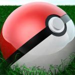 Pokémon Go : Niantic ferme les portes de PokéVision & Co