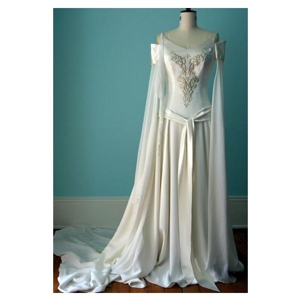 Best 25+ Elvish Dress Ideas On Pinterest