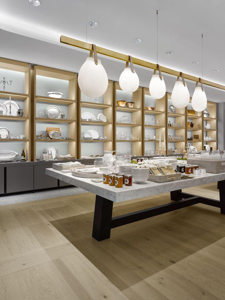 175 best 4 Commercial Retail images on Pinterest Shops Soho