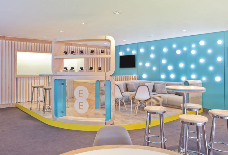Hospitality Suite at Wembley Stadium - designed and built by Firecracker Works March 2014