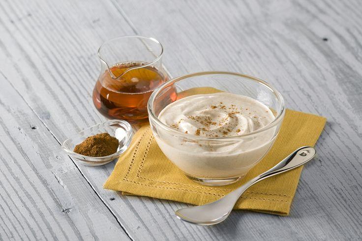Facebook Elixir 2 în 1 – tratează diabetul și previne obezitatea! Doar cu iaurt și scorțișoară! Află cum trebuie consumate pentru a avea parte de cele mai bune rezultate! Menține-te în formă cu iaurt și scorțișoară! Astfel previi obezitatea și tratezi eficient diabetul! Consumate corect, aceste alimente pot face minuni pentru întreg organismul! Cu multCitește în continuare