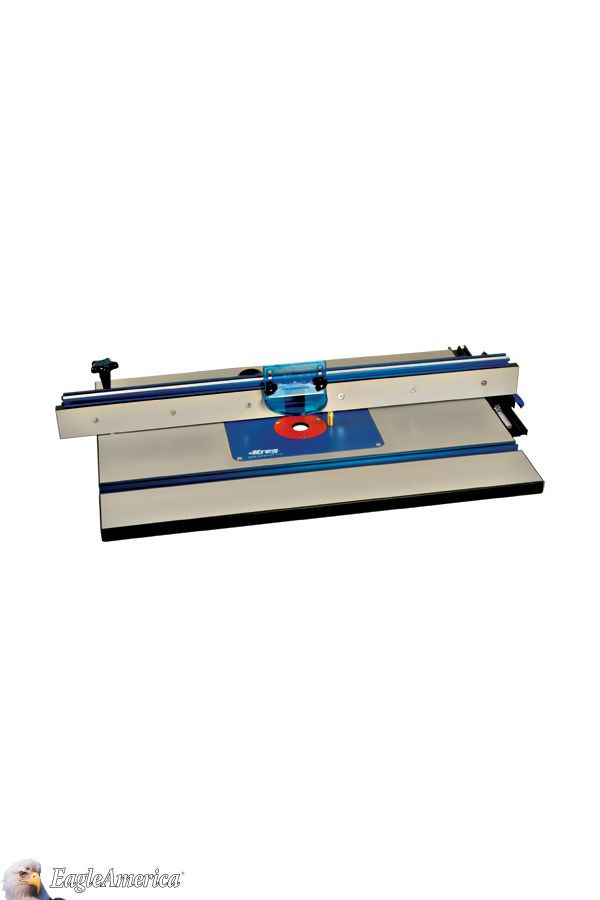 53 best router table systems images on pinterest the kreg router table top package includes the 1 high performance table keyboard keysfo Choice Image
