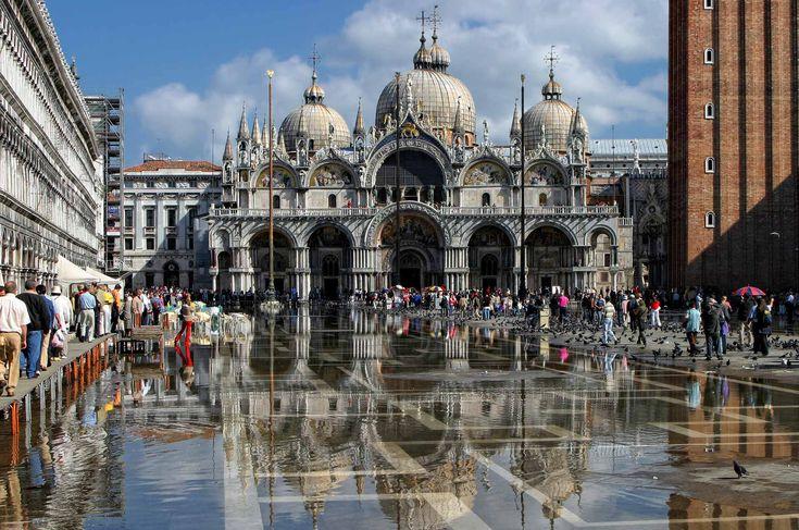 Italy #travel