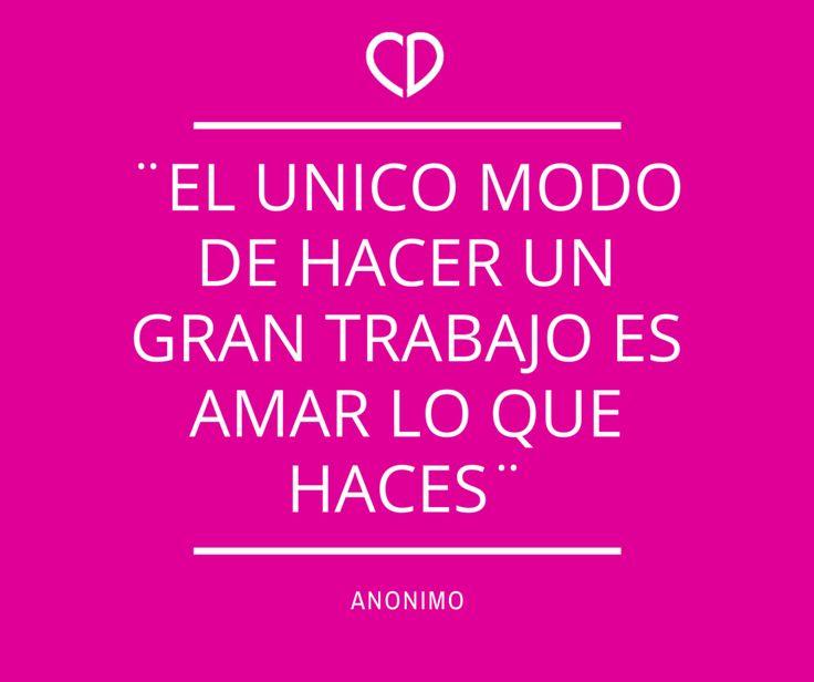 Les deseamos un bonito fin de semana!!! #AmamosHacerVestidos #ChicDress #VestidosdeOcasion Visitanos en www.chicdress.com.mx