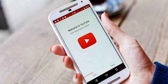 Google'ın mobil için sağladığımateryal tasarım kullanıcılar tarafından beğenilmişti. Durumu değerle...