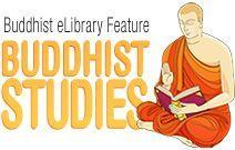 Buddhist eLibrary Feature Free online E-books for Buddhist children.  Includes Dhammapada, Jataka Tales, and Rahula