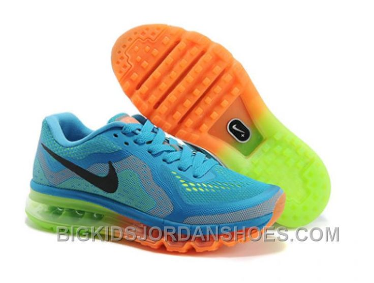 http://www.bigkidsjordanshoes.com/for-sale-kids-nike-air-max-2014-k201407.html FOR SALE KIDS NIKE AIR MAX 2014 K201407 Only $98.74 , Free Shipping!