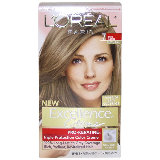 how to style gray hair 25 unique loreal ash ideas on grey 9478 | 017e9478a8557759a45274c724d9571e dark blonde hair color blonde beauty