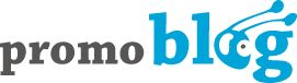 Moleskine Lancia la Nuova Versione dell'Evernote Smart Notebook - Moleskine lancia la nuova versione dell'Evernote Smart Notebook. Le nuove funzioni permettono di catturare le pagine del taccuino con smartphone o tablet.