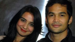 Teuku will marry Shireen sungkar