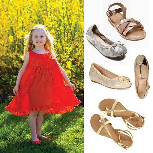 В моде блестящая обувь! Золотистые и серебряные балетки идеально подходят к нарядам от Panpani! Не бойтесь экспериментировать, ведь на то оно и лето, что бы быть разными. #panpani #панпани #детскаямода #пан #пани #модница #модник #мода #стиль  www.panpani.com.ua