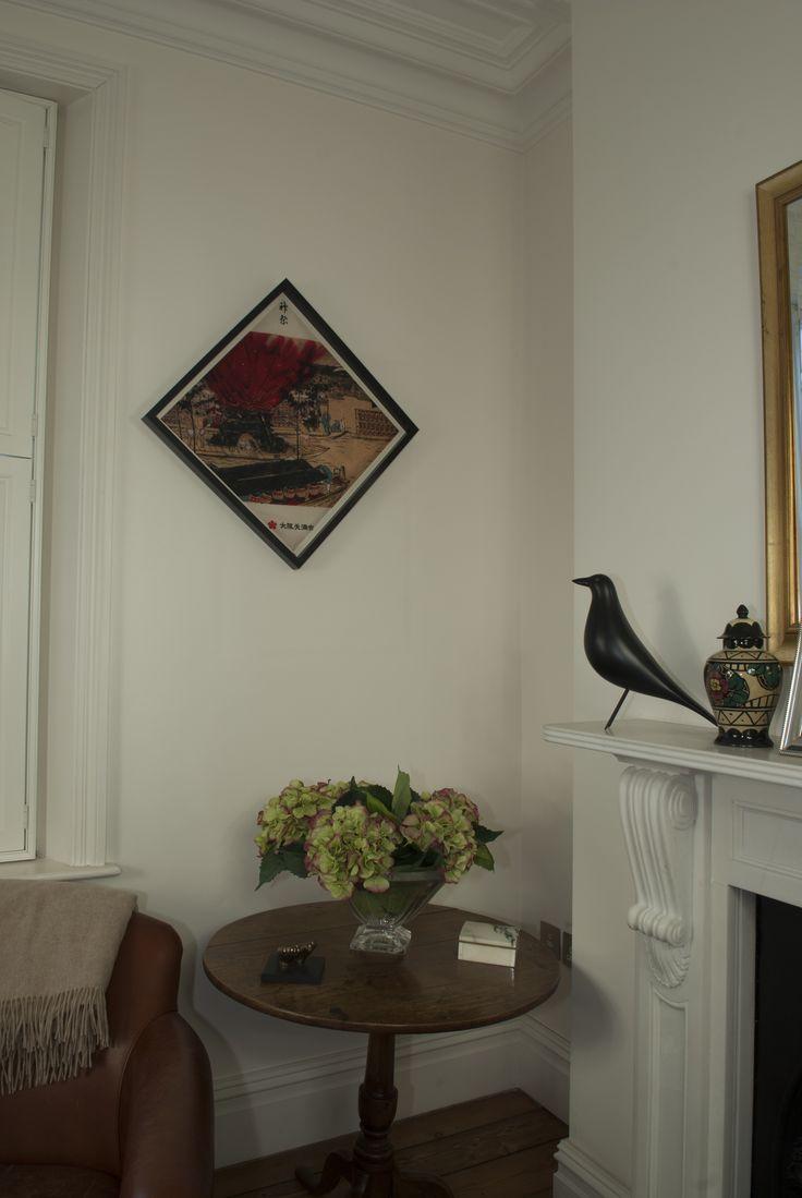 2499 best interiors images on pinterest design styles textile