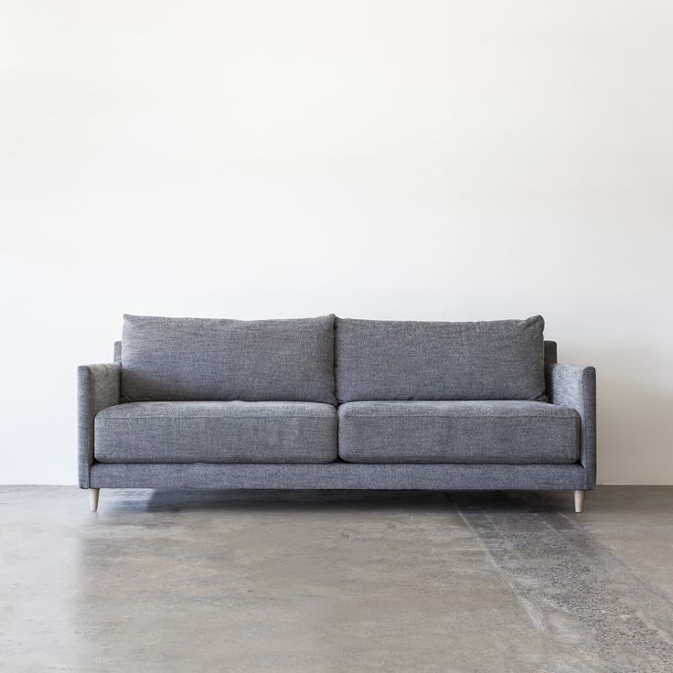 norma sofa by project 82