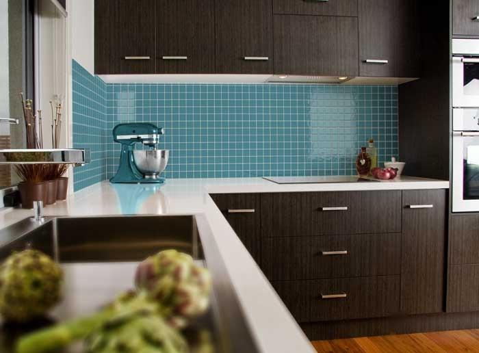Southern Cross Ceramics Product Visualiser. SplashbackSubway TilesKitchen  DesignsKitchen ...