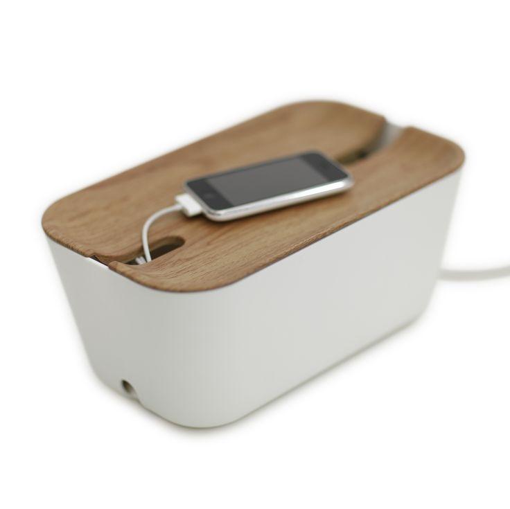 die besten 25 kabelbox ideen auf pinterest kabel box verstecken kabel verstecken und kabel. Black Bedroom Furniture Sets. Home Design Ideas