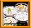 Dahi Aloo Recipe, Aloo Dahi Wale Recipe, Potato In Curd Recipe cooking