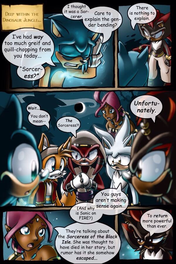 Issue 6 pg2