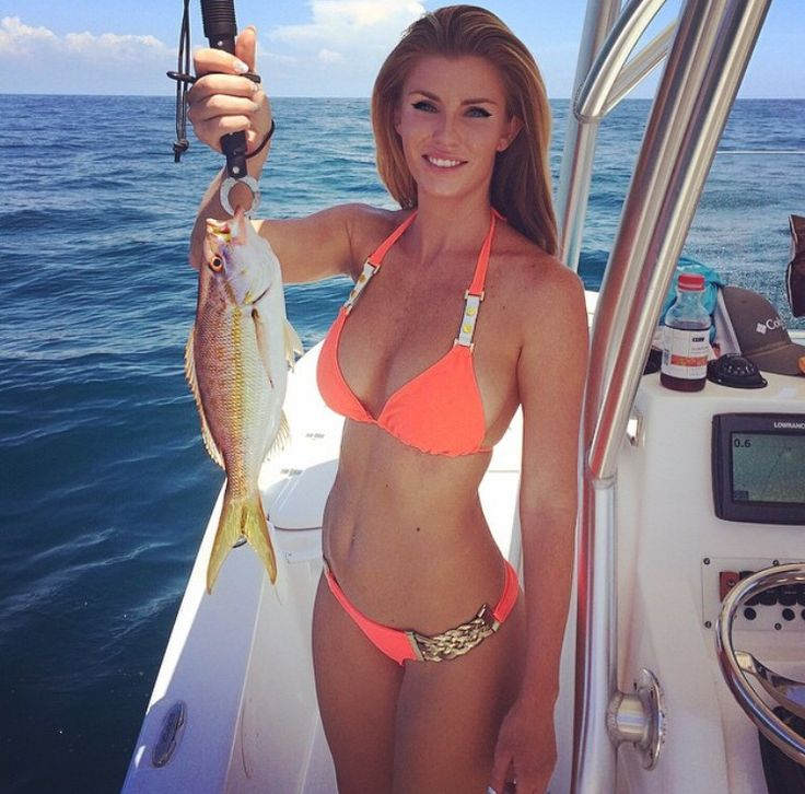 Steem charity in action give a man some steem and you for Fishing for girls