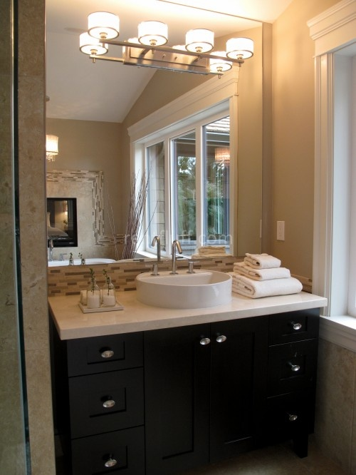 bathrooms lighting. divine bathroom kitchen laundry lighting inspiration bathrooms t