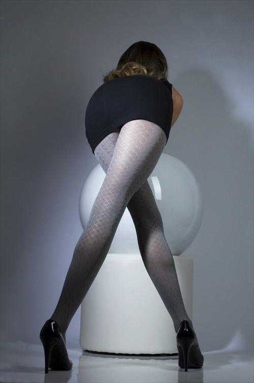 Hot dance butt ass