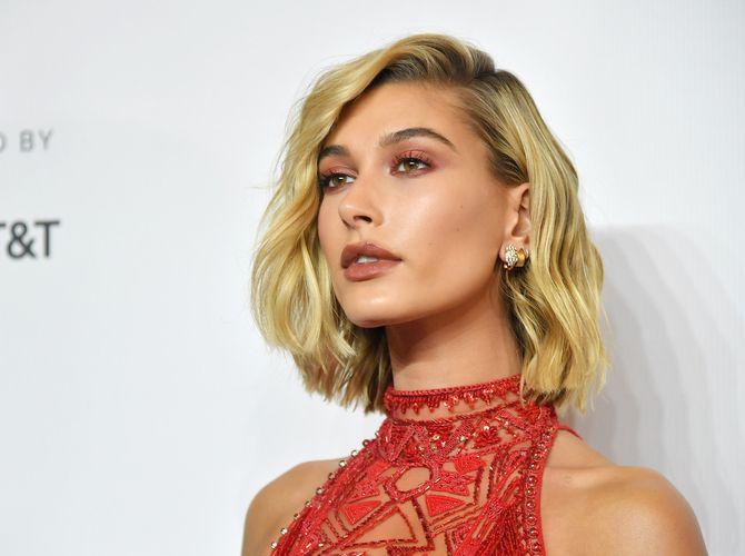 Frisuren Trend 2019 Alle Wollen Den Tob Trendfrisuren Frisuren Frisuren Trend
