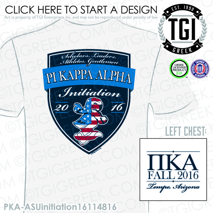 best ideas about fraternity initiation frat pi kappa alpha pike icircnbspicirc154icirc145 initiation brotherhood greek life initiation