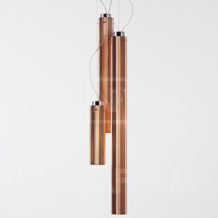 Kartell Rifly suspension lamp, 30 cm » modern and contemporary lighting fixtures, chandeliers & furniture » NOSTRAFORMA.