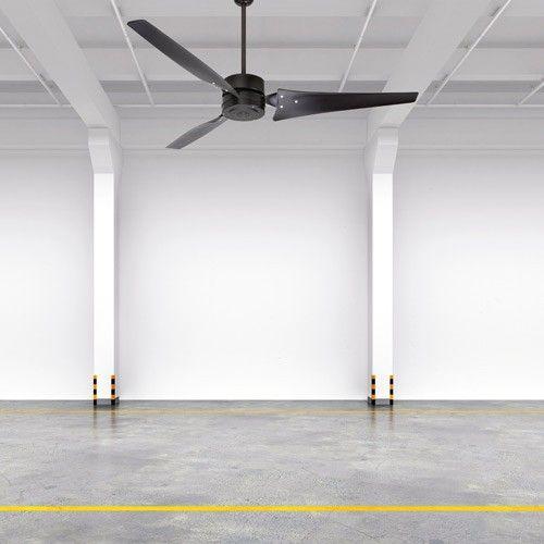 Industrial 60 Inch Ceiling Fan from Emerson Fans $179.00