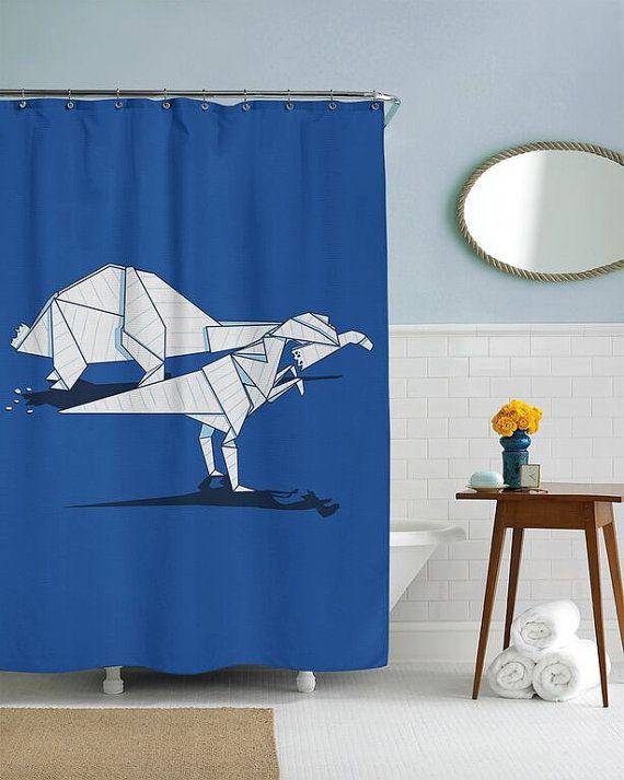 Curtains Ideas boys dinosaur curtains : 17 Best ideas about Curtains For Kids on Pinterest | Tab curtains ...