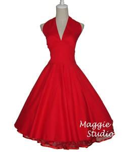 love engagement party dress or rehearsal dinner dress :)