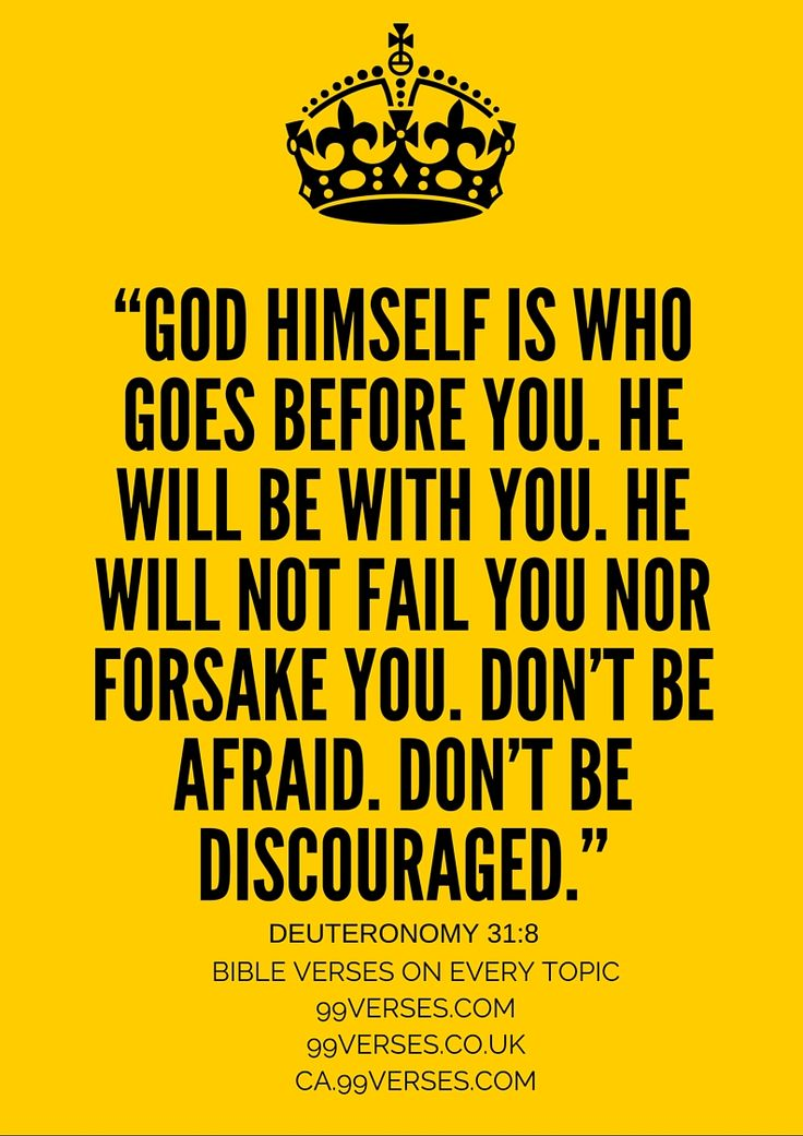 The 85 best images about Bible Verses For Depression on Pinterest ...