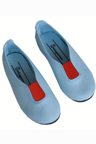 .Happy Shoes, Fashion Footware, Clothing Style, Future Future, Happy Feet, Future Blessed, Eckhart Toll, Fashion Boys, Kiddie Clothing