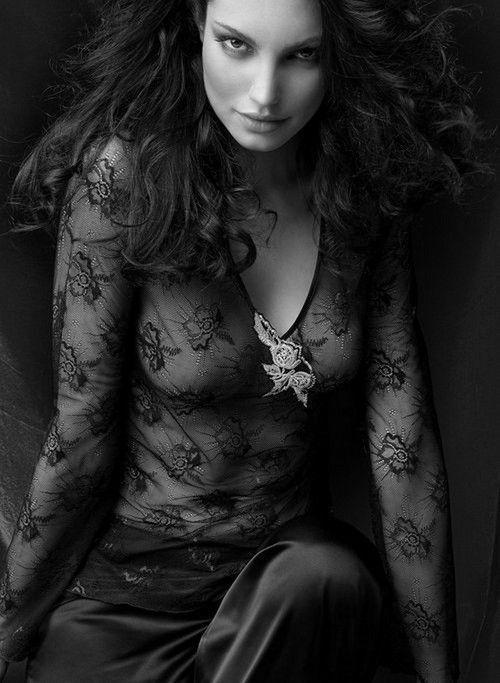 Natalie portman nude body